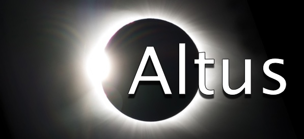 Altus, LLC